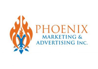 Photo Logo Page